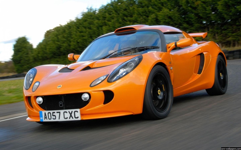 Complètement et trop extrême Conduire une voiture de sport en toute sécurité - First Racing #GH_48